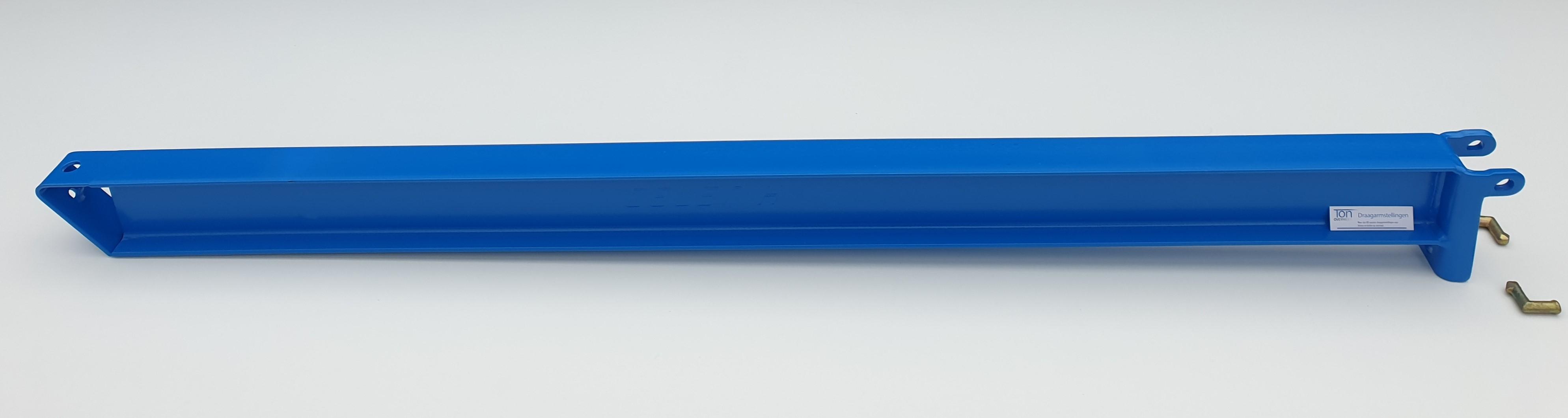 extra draagarmen 1.200 mm (V522A120)