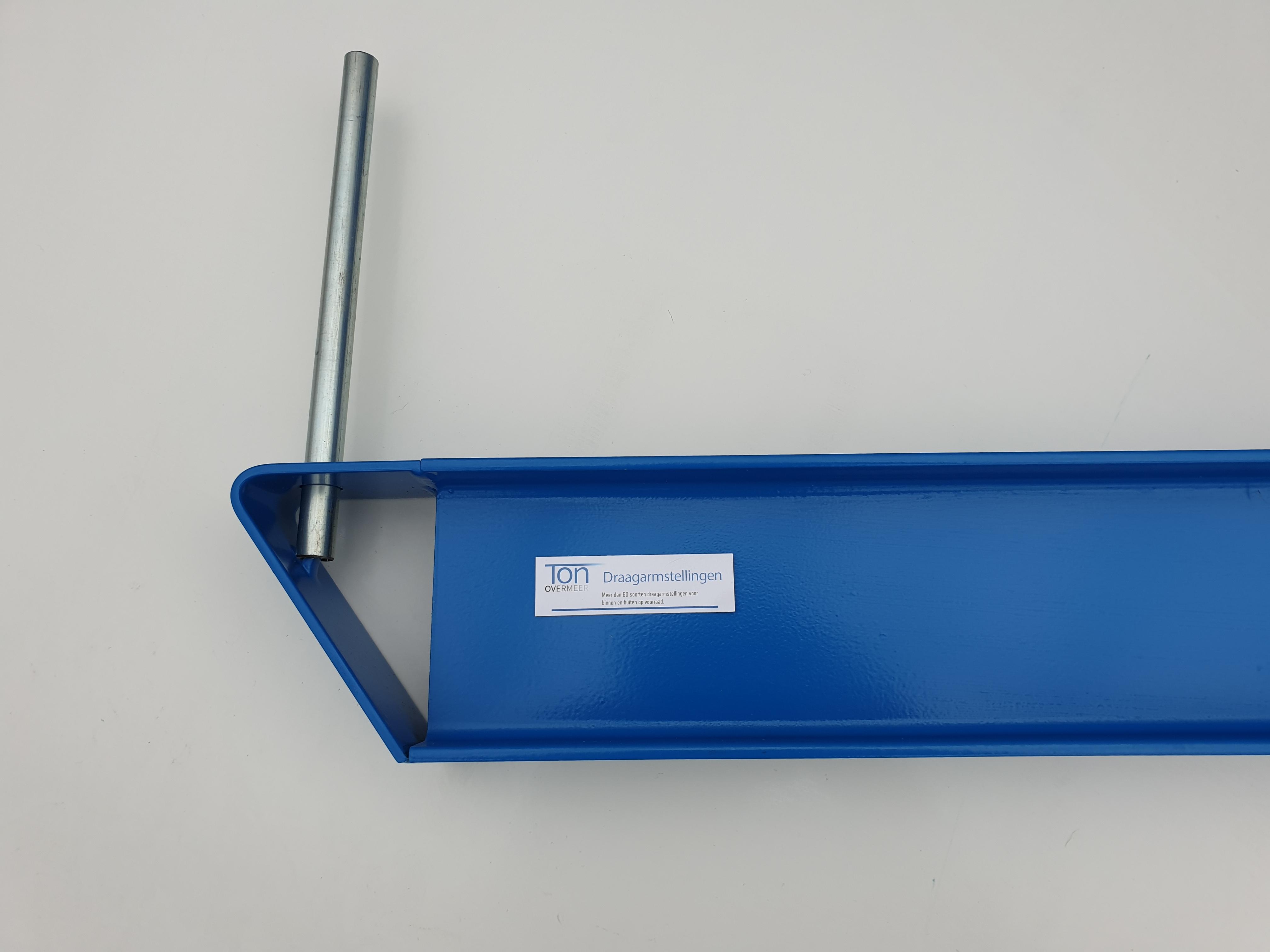Afrolzekering 200 mm hoog (V780)